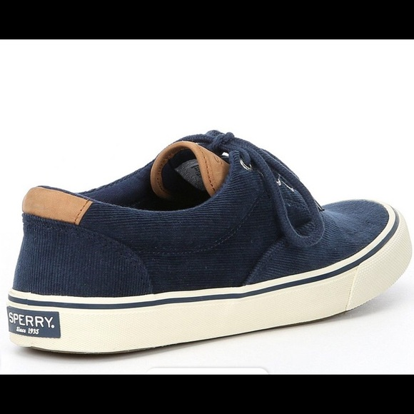 sperry topsiders on sale